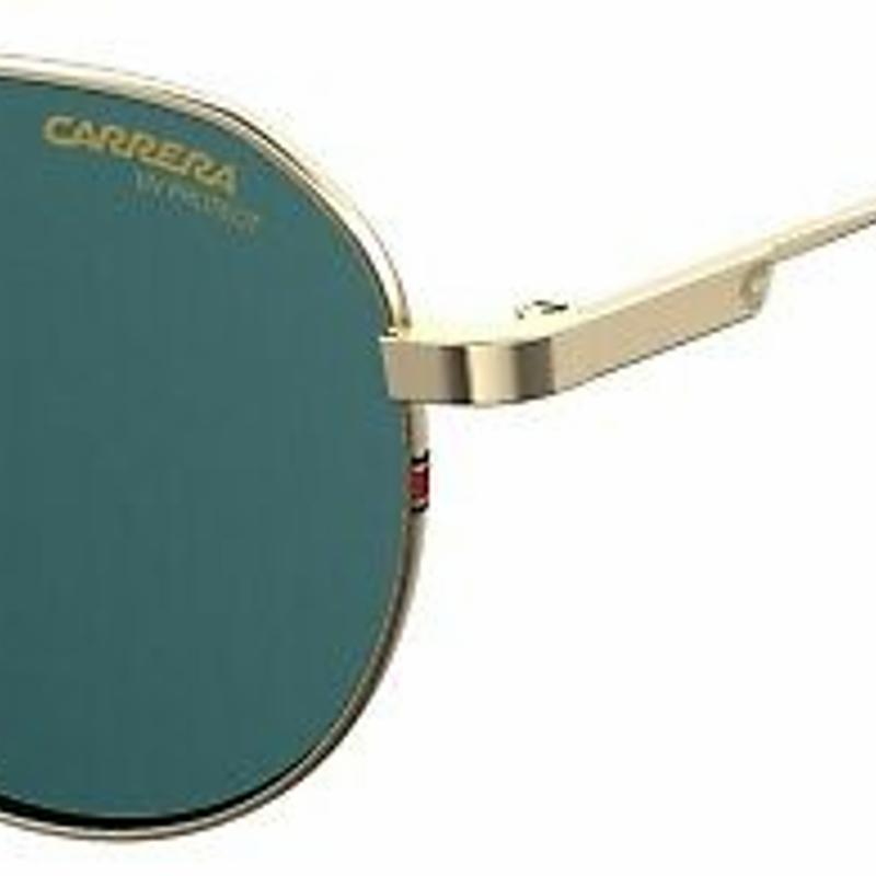 Kính mát Glasses Sunglasses CARRERA 2015t/S Cnp (Ku) Gold/Petrol