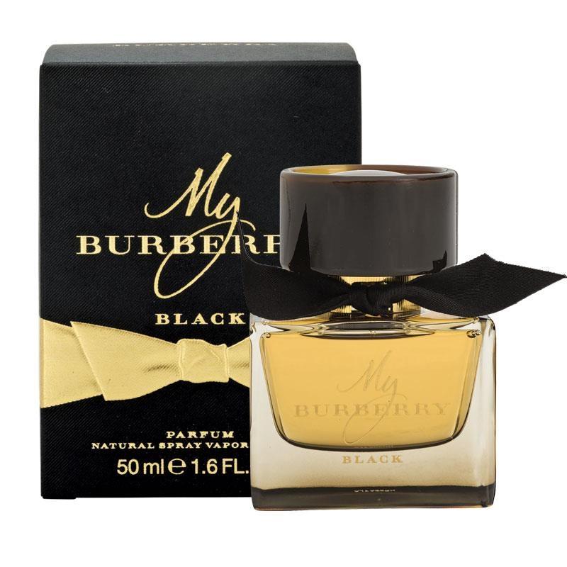 Burberry My Burberry Black Eau De Parfum 30ml Spray