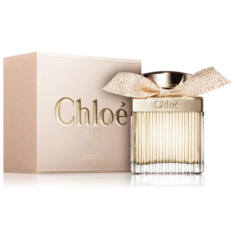 Chloe by Chloe Absolute Eau de Parfum 75ml Online Only