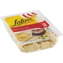 Thịt bò tươi - Latina Fresh Beef Ravioli 375g