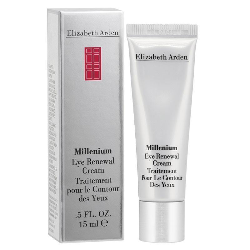Kem dưỡng mắt Elizabeth Arden Millenium Eye Renewal Cream 15ml