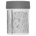Viên uống bổ sung vitamin cho Nam - Swisse Men's Ultivite Multivitamin 120 Tablets