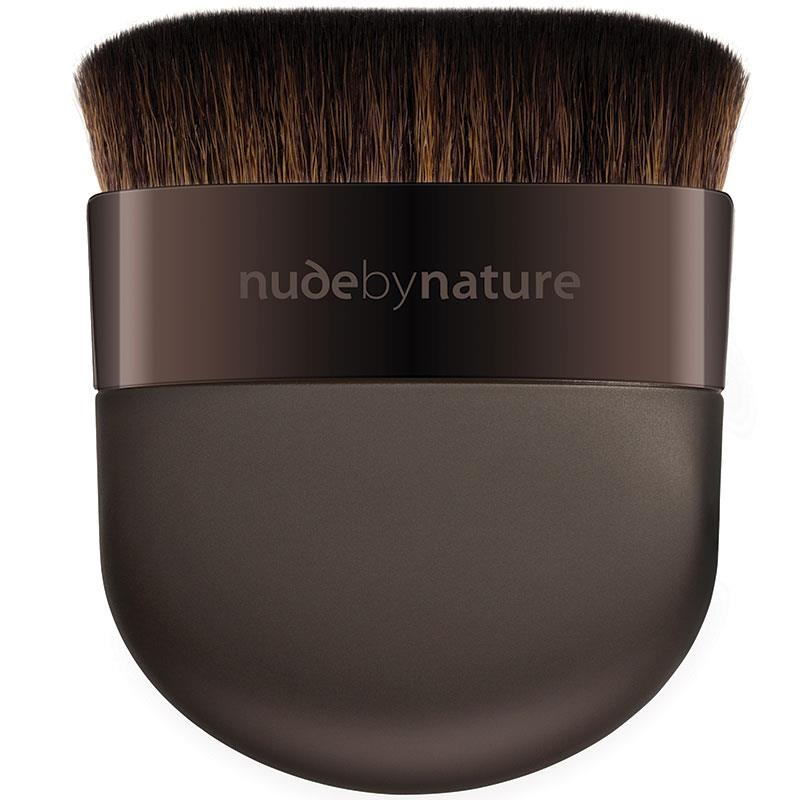 Cọ trang điểm Nude by Nature Ultimate Perfecting Brush 13