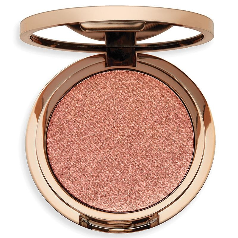 Phấn mắt Nude by Nature Natural Illusion Pressed Eyeshadow 10 Coral