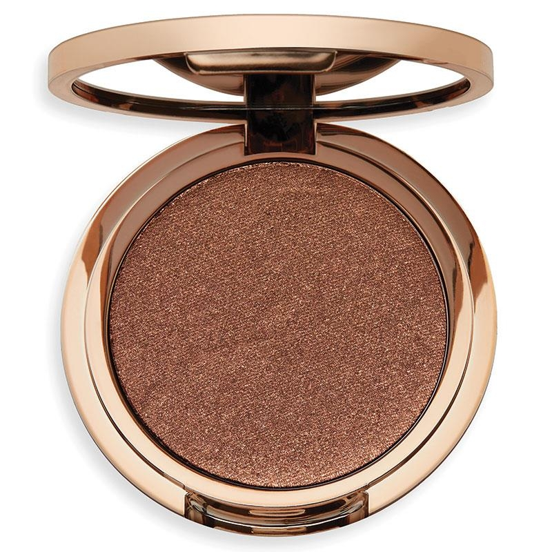 Phấn mắt Nude by Nature Natural Illusion Pressed Eyeshadow 04 Sunrise