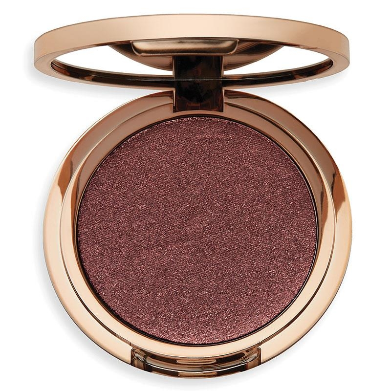 Phấn mắt Nude by Nature Natural Illusion Pressed Eyeshadow 07 Sunset