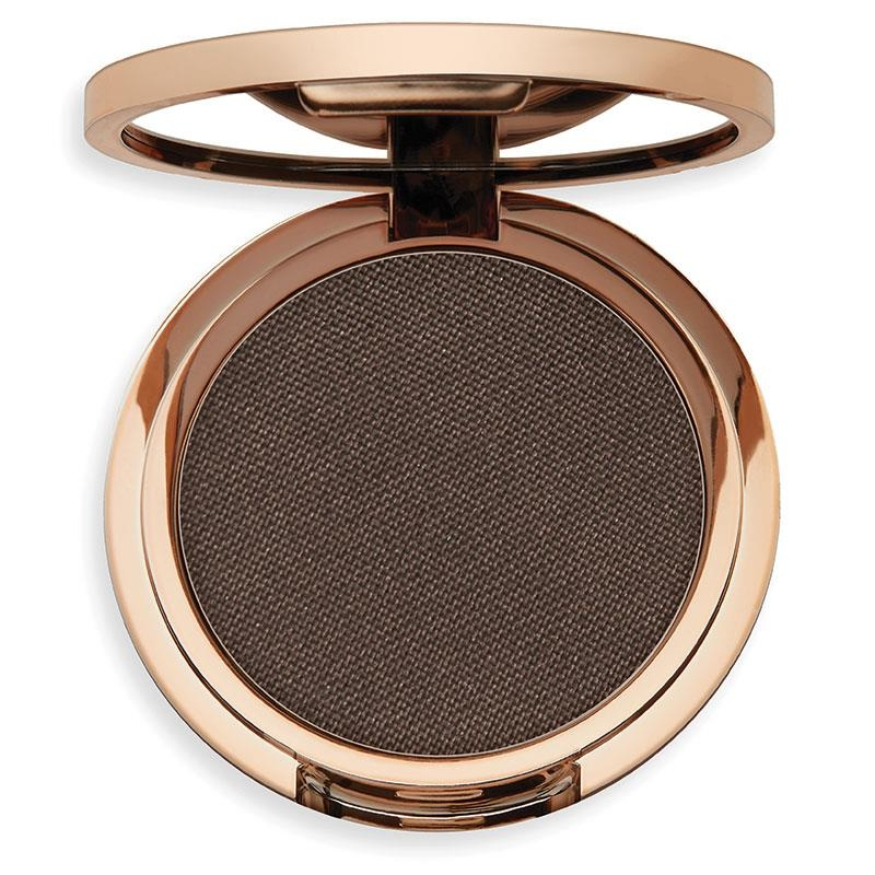 Phấn mắt Nude by Nature Natural Illusion Pressed Eyeshadow 01 Storm