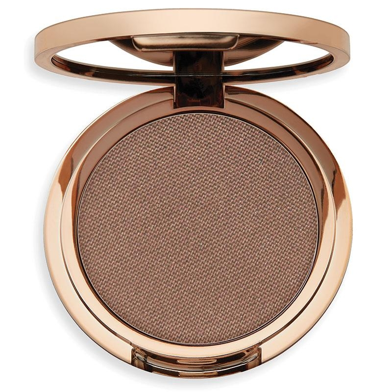 Phấn mắt Nude by Nature Natural Illusion Pressed Eyeshadow 03 Driftwood
