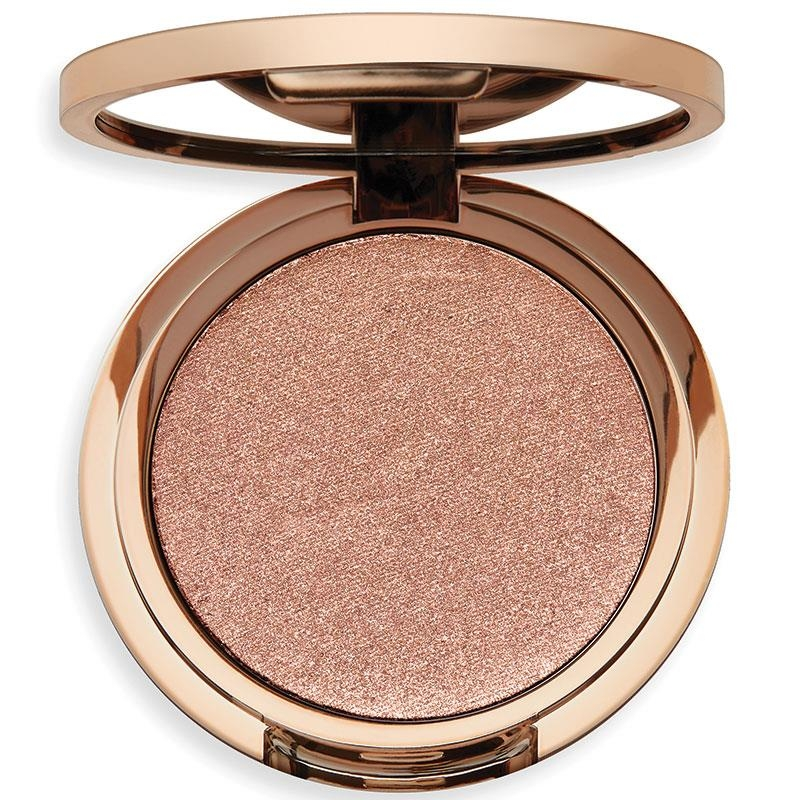 Phấn mắt Nude by Nature Natural Illusion Pressed Eyeshadow 06 Seashell