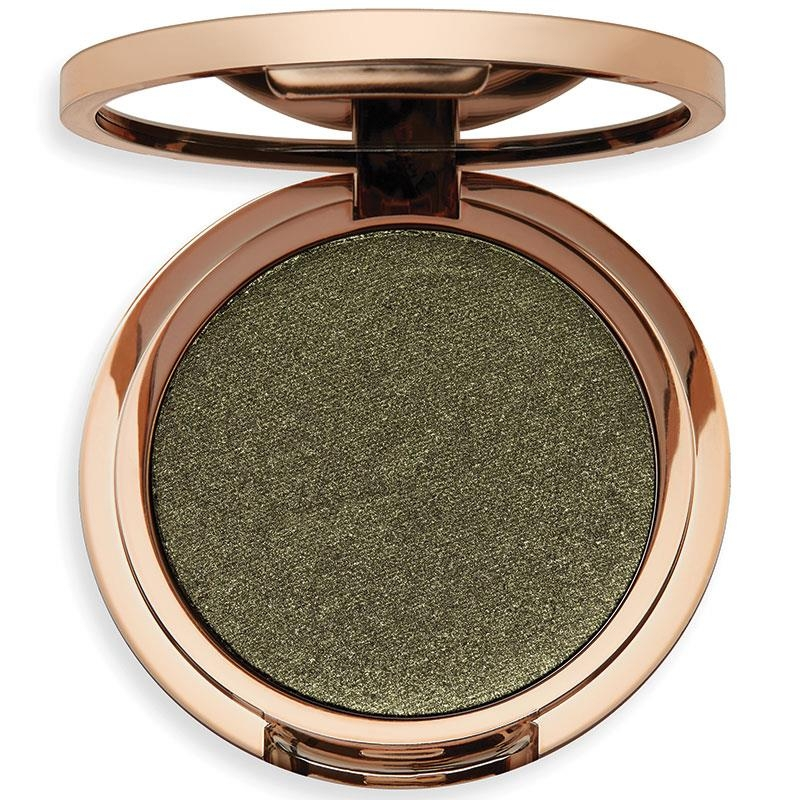 Phấn mắt Nude by Nature Natural Illusion Pressed Eyeshadow 08 Palm