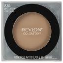 Phấn phủ kiềm dầu Revlon Colorstay Pressed Powder Light/Medium