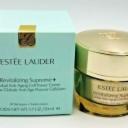 Kem dưỡng da chống lão hóaEstee Lauder Revitalizing Supreme+ Global Anti-Aging Cell Power Creme 1.7 / 50ml