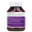 Viên nhai tăng đề kháng cho bé Healthy Care Kids Zinc + Vitamin C 60 Chewable Tablets