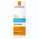 Kem chống nắng dành cho da khô - La Roche-Posay Anthelios ULTRA SPF50+ Face Sunscreen For Dry Skin 50ml