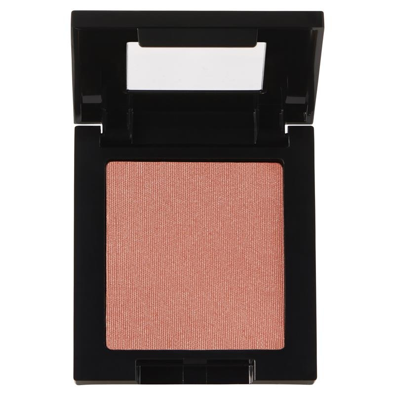 Phấn má hồng Maybelline Fit Me True-to-tone Blush - Nude