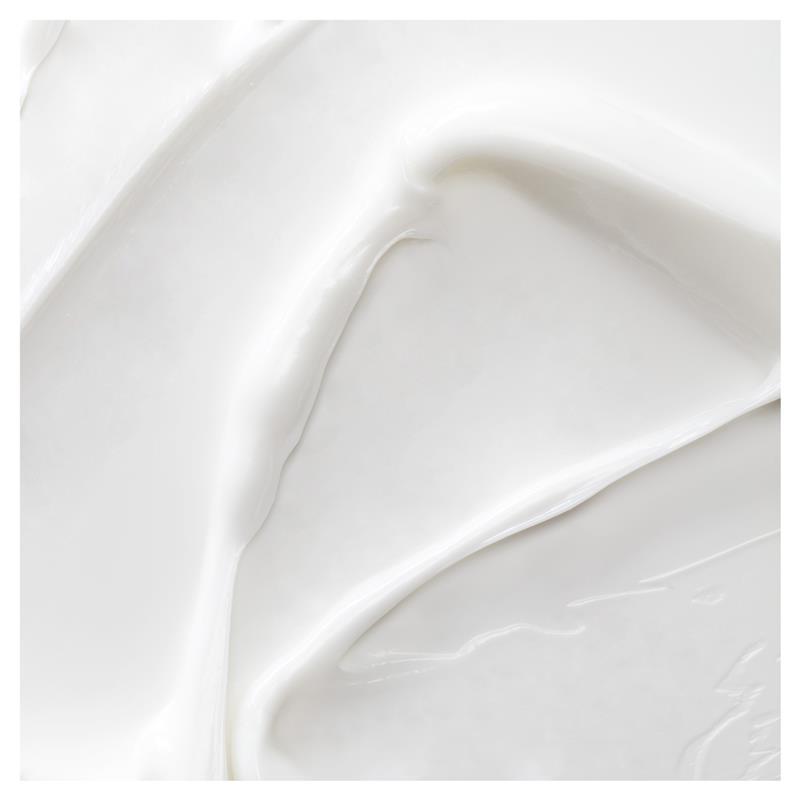 Kem dưỡng ẩm Kiehl's Ultra Facial Cream 125ml Online Only
