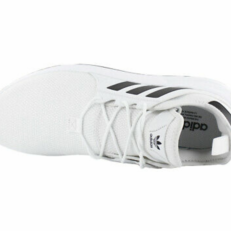 Giày thể thao Adidas originals X Plr Men's Sneaker CQ2406 Casual Shoes White Sneakers New