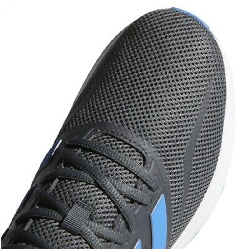 Giày chạy bộ Running shoes adidas Runfalcon M G28730 grey