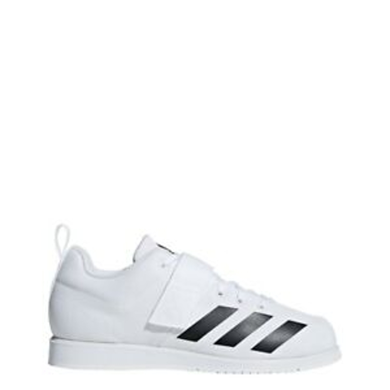 NEW MENS ADIDAS POWERLIFT 4.0 - WEIGHTLIFTING SHOES - ALL SIZES