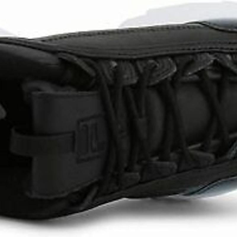Giày thời trang FILA Women BRIGHTS Fade Shoes Fashion Sneakers Disruptor 2 BRIGHTS-FADE_692-013