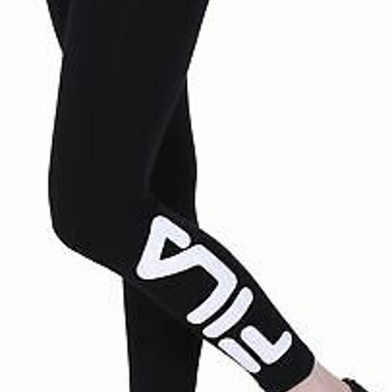 Quần Fila Leggings - Women's Assorted Styles & Colours