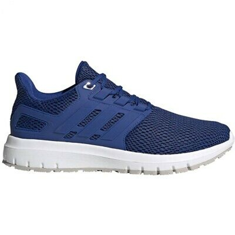 Giày chạy bộ Adidas Ultima Show M FX3807 running shoes navy blue