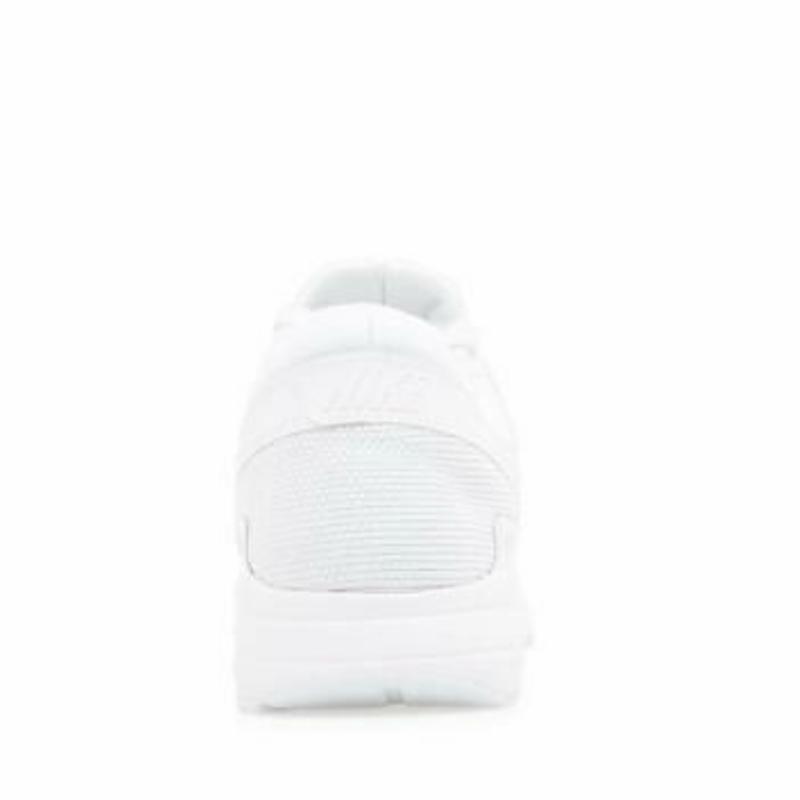 Giày thể thao New Nike Air Max Zero Essential in White/White Colour Size US 10.5