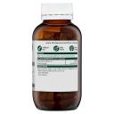 Viên uống ỗ trợ sức khỏe sinh lý Thompson's One-A-Day Tribulus 20000mg 120 Capsules