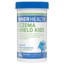Inner Health Eczema Shield Kids 60g Powder