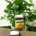 Mật ong Mudgee Pure Honey 500g