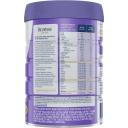 Biostime Sn-2 Bio Plus Ultra Goat Toddler Milk Drink Stage 3 800g