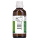 Healthy Care Emu Heat Oil 100mL