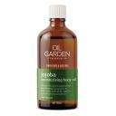 Oil Garden Face And Body Jojoba Oil 100ml