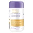 Vita Bubs Kids Immune Health Vitamin C + Zinc 60 Chewable Tablets