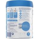 Biostime Sn-2 Bio Plus Premium Organic Toddler Milk Drink Stage 3 800g