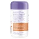 Viên nhai bổ sung vitamin Vita Bubs Kids Daily Health Multi Vitamin 60 Chewable Tablets