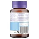 Viên nhai hỗ trợ hệ tiêu hóa Vita Bubs Kids Digestive Health Goat Milk + Probiotics 60 Chewable Tablets