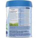 Biostime Sn-2 Bio Plus Premium Organic Infant Formula Stage 1 800g