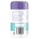 Viên uống canxi + D3 - Vita Bubs Kids Bone Health Milk Calcium + Vitamin D3 60 Chewable Tablets