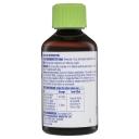 Siro Duro-Tuss Expectorant Cough Mixture 200ml