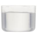 Siro ho Duro-Tuss Chesty Cough Liquid Forte 200ml