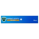 Viên ngậm Vicks Action Cold and Flu Day Relief 24 Pack