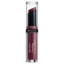 Revlon Colorstay Ultimate Suede Lipstick Super Model