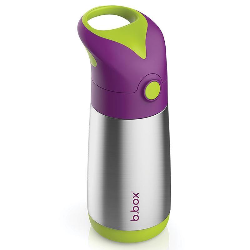 Bình giữ nhiệt b.box Insulated Drink Bottle Passion Splash