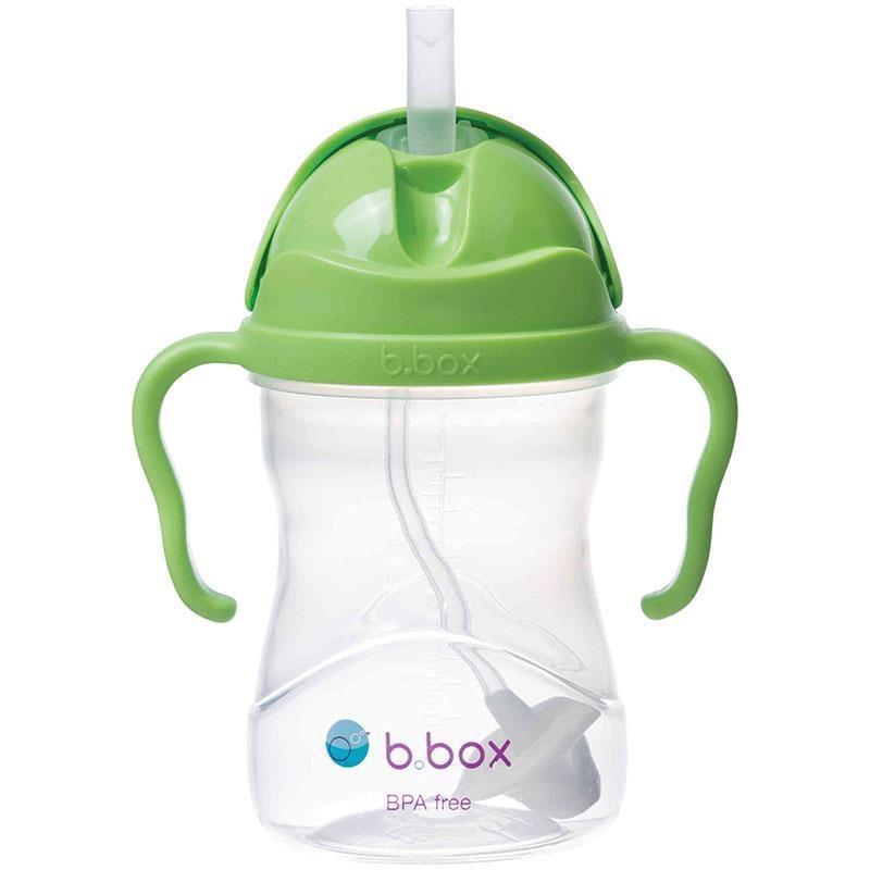 b.box Sippy Cup Apple 240ml