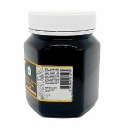 Mật ong - 1Kg MGO 500+ Australian Manuka Honey 100% Raw Natural Pure Jelly Bush