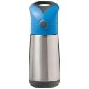 Bình giữ nhiệt B.Box Insulated Drink Bottle Blue Slate