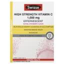 Swisse Vitamin C 60 Effervescent Tablets