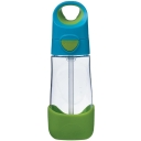 Bình nước B.Box Tritan Drink Bottle Ocean Breeze