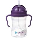 b.box Sippy Cup Grape 240ml